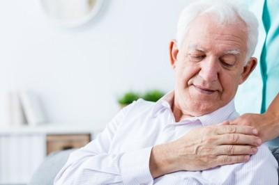 Húsz évig is lappanghat az agyban az Alzeimer-kór