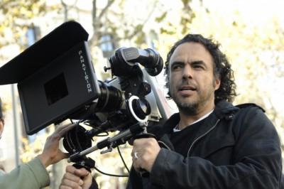 """Alejandro González Inárritu, Oscar-díjas rendező: """"Szülőnek lenni a legnagyobb felelősség"""""""