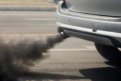 Légszennyezettségben az unió legrosszabbjai között vagyunk