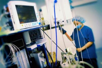 Uniós együttműködés az egészségügyi technológiák terén