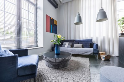 9 ok, amiért megéri lakástakarékszámlát nyitni - 1. rész