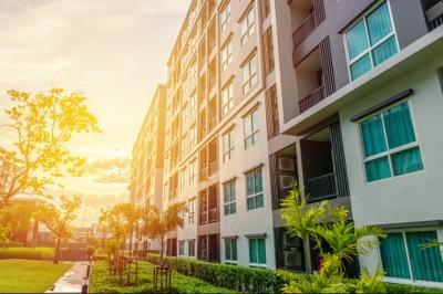 9 ok, amiért megéri lakástakarékszámlát nyitni - 2. rész