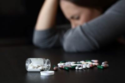 Munkaképtelenné válnak az emberek az opioid fájdalomcsillapítók miatt?