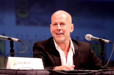 """Bruce Willis: """"Nem értem a nők észjárását"""""""