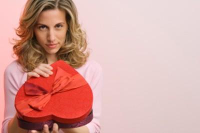 Szex, romantika vagy apró ajándékok – így ünnepli a magyar a Valentin-napot