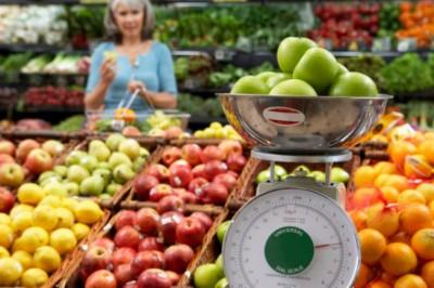 Nem kell lemondani a gyümölcsről a fogyókúra alatt
