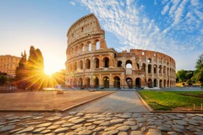 Róma és a Kanári-szigetek kerültek a dobogó tetejére