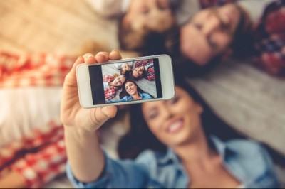 Négy fajta Facebook-felhasználó létezik: Ön melyik típusba tartozik?