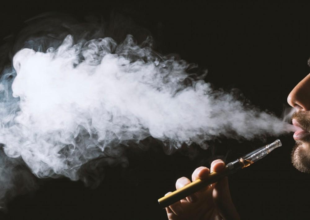 hat hónap telt el a dohányzásról