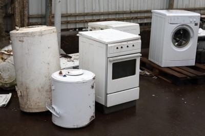 Így szabadulhatsz meg ingyen régi háztartási gépeidtől, ha újat veszel