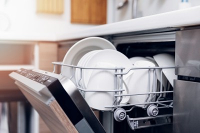 Garázs, mosogatógép és légkondi a vágyak listáján