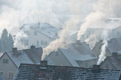 13 százalékkal nőtt a szén-monoxid-mérgezések száma