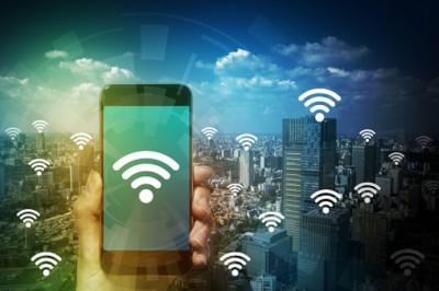 Felmérés: a wifi és a mosógép is nélkülözhetetlen