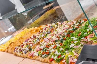A  legjobb street food helyek Magyarországon