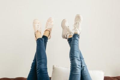 Mamahotel: kényszer vagy kényelem?