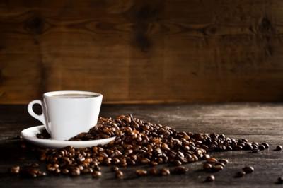 Kamu, hogy a reggeli kávé élénkít
