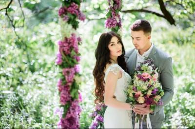 Íme a hosszú házasság titka
