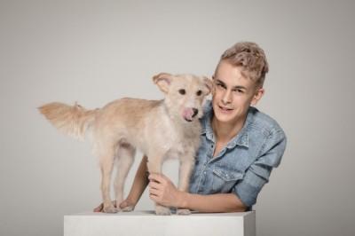 Kevin önálló műsort indít az RTL Klubon