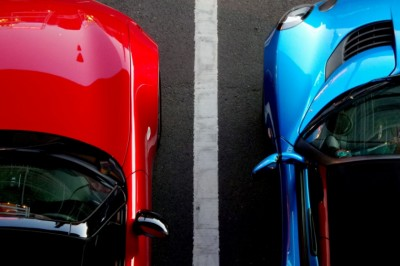 Kellő körültekintéssel elkerülhető a parkolási bírság!