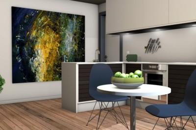 Így növeleheted a házad értékét akár 15 millió forinttal