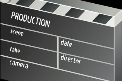 Új magyar romantikus vígjátékot forgat Dobó Kata