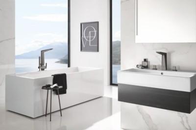 Fürdőszoba-felújítás a mai trendek szerint