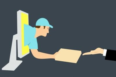 Ítélet született: a webáruház a visszaküldésnél nem ragaszkodhat az eredeti csomagoláshoz