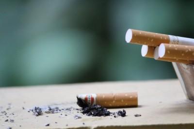 Dohányzásmentes világnap: Magyarország az első a tüdőrák-rangsorban