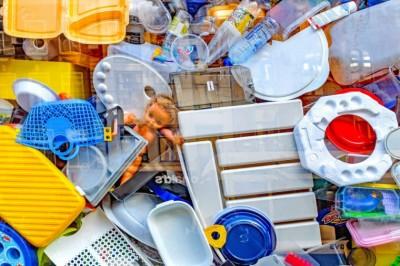 Elképzelhető a világ hulladék nélkül? Így igen!