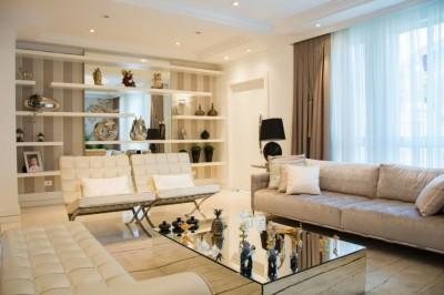 Ingatlanpiaci legek: nem ritka a 100 millió feletti lakás