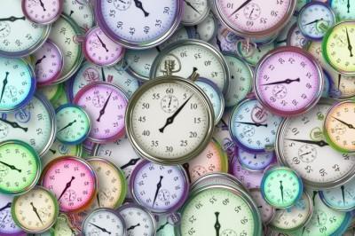 Szerinted jó az óraátállítás? Most elmondhatod a véleményed