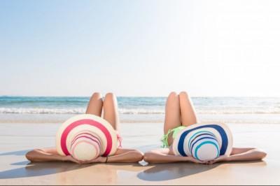 Nyári bőrápolás: tippek a kozmetikustól
