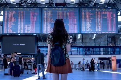 Így juthatsz ki kényelmesen és olcsón a reptérre
