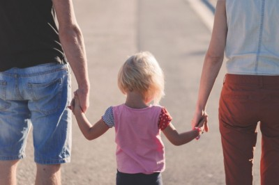 Hiányszakma a nevelőszülőség