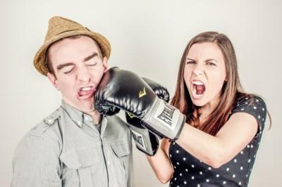 7 ok, ami miatt megcsalhat a párod