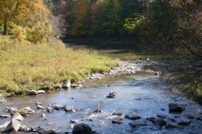 Krízishez vezet, ha nem törődünk folyóinkkal