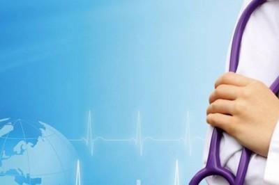 Gazdasági kérdés az egészség
