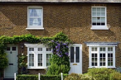 Nehéz kérdések, amikre muszáj jó választ adni, ha lakást veszünk