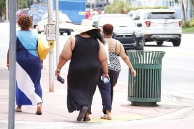 Ez az ára az elhízásnak