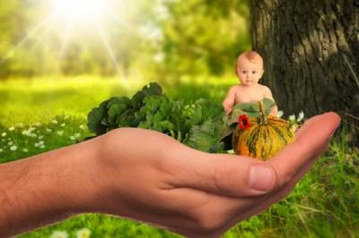 Táplálkozási hibák, amelyek már gyerekkorban elhízáshoz vezetnek