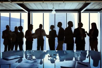 Íme a legidőrablóbb munkahelyi szokásaink