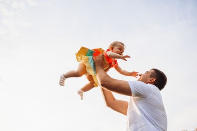 A gyerekeknek fontosabb a takarékosság, mint azt szüleik gondolnák