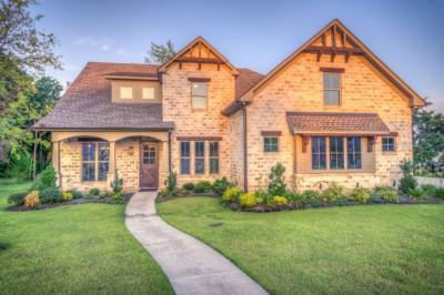 Hogyan ne vásároljon ingatlant külföldön?