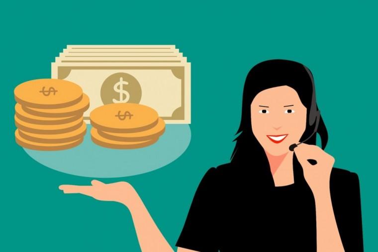 Kiszámoltuk, mibe kerül a munkáltatónak 10 ezer forint nettó juttatás 2019-ben
