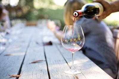 Így választunk bort