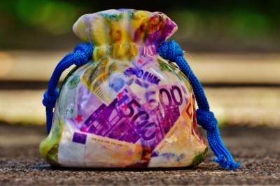 Tabu téma a megtakarítás