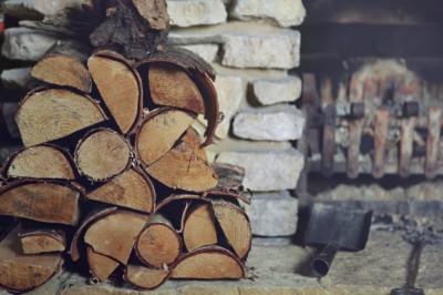 Okos fűtés – íme a leggazdaságosabb megoldás