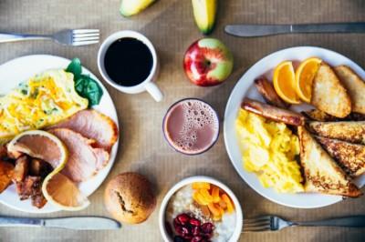 Itt a megoldás a diákok étkezési juttatására