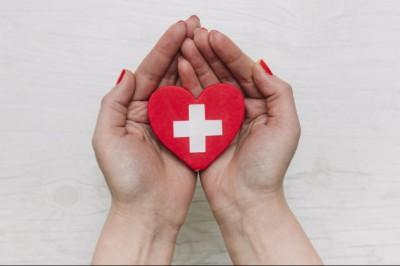 Egy újszerű program, ami hatékonyabbá teheti az itthoni vérellátást