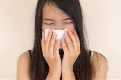 Készüljünk fel időben az allergiaszezonra!